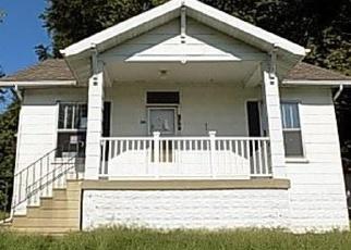 Casa en Remate en Glen Carbon 62034 S MAIN ST - Identificador: 4351235912