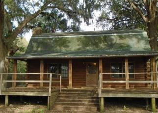 Casa en Remate en Crescent City 32112 PLEASANT TRL - Identificador: 4351286266