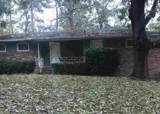 Casa en Remate en Fairfield 35064 BEACON DR - Identificador: 4351301157