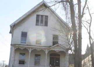 Casa en Remate en Montague 01351 MAIN ST - Identificador: 4351318680