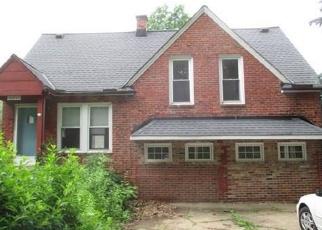 Casa en Remate en Willoughby 44094 NINADELL AVE - Identificador: 4351343202