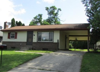 Casa en Remate en Enola 17025 GRANT ST - Identificador: 4351355915