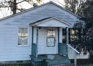 Casa en Remate en Lamar 29069 MCLENDON ST - Identificador: 4351362929