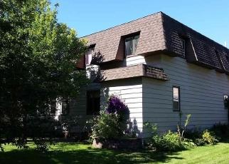 Casa en Remate en Hibbing 55746 13TH AVE E - Identificador: 4351388314