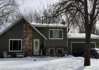 Casa en Remate en Burnsville 55337 E 132ND ST - Identificador: 4351393127