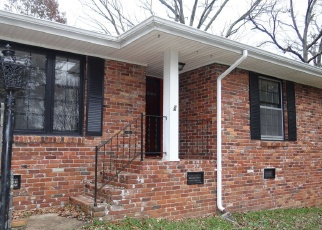 Casa en Remate en Ringgold 30736 OLD COUNTY RD - Identificador: 4351395773