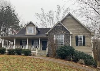 Casa en Remate en Hiram 30141 BARRINGTON DR - Identificador: 4351399261