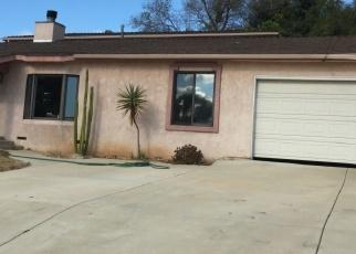 Casa en Remate en Spring Valley 91977 BROOKSIDE CIR - Identificador: 4351402326