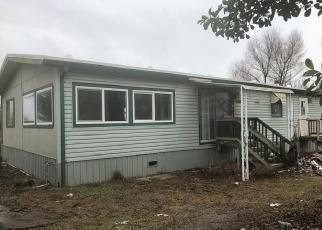 Casa en Remate en Willows 95988 COUNTY ROAD S - Identificador: 4351403201