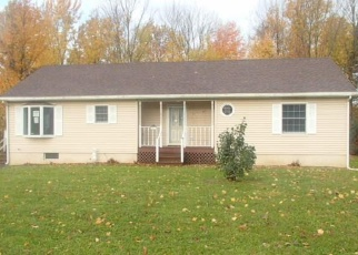 Casa en Remate en Wolcott 14590 DELF DR - Identificador: 4351428167