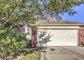 Casa en Remate en Houston 77090 SPRING CITY CT - Identificador: 4351436945