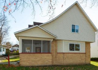 Casa en Remate en Hastings 49058 W GREEN ST - Identificador: 4351455323