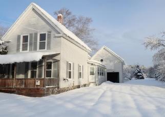 Casa en Remate en Madison 04950 VAUGHN ST - Identificador: 4351481162