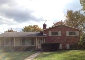 Casa en Remate en Auburn Hills 48326 HEMPSTEAD RD - Identificador: 4351486424