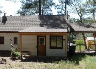 Casa en Remate en Lakeside 85929 SHORELINE DR - Identificador: 4351558249