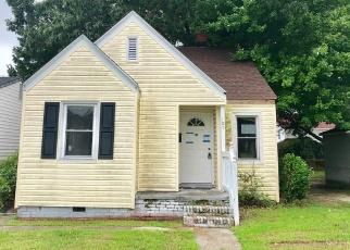 Casa en Remate en Newport News 23607 POPLAR AVE - Identificador: 4351616951