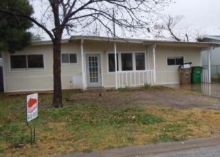 Casa en Remate en San Angelo 76901 GREENWOOD ST - Identificador: 4351637528