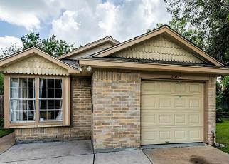 Casa en Remate en Katy 77449 GREENWADE CIR - Identificador: 4351650217