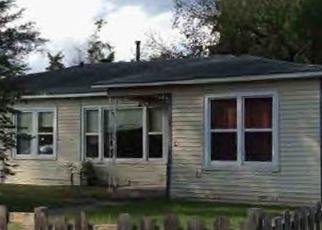 Casa en Remate en Greenville 75401 DIVISION ST - Identificador: 4351668172