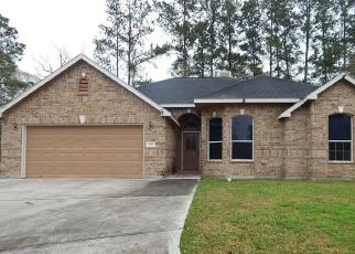 Casa en Remate en New Caney 77357 EASTWOOD DR - Identificador: 4351709352