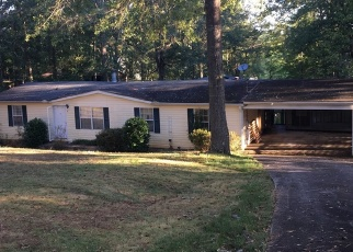 Casa en Remate en Eatonton 31024 CROOKED CREEK RD - Identificador: 4351712869