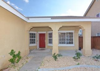 Casa en Remate en Victorville 92392 PAPOOSE WAY - Identificador: 4351724239