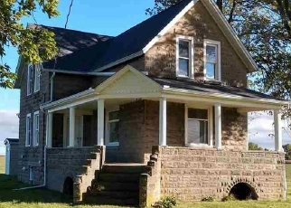 Casa en Remate en Reese 48757 E WASHINGTON RD - Identificador: 4351726886