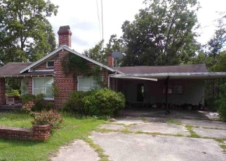 Casa en Remate en Olanta 29114 E MOORE ST - Identificador: 4351738250