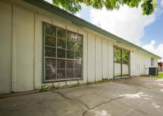 Casa en Remate en Corpus Christi 78413 MONARCH ST - Identificador: 4351746137