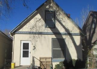 Casa en Remate en Florence 81226 E 4TH ST - Identificador: 4351794765