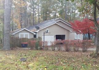 Casa en Remate en Woodstock 30188 OLDE MILL TRCE - Identificador: 4351833748