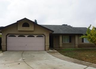 Casa en Remate en Cutler 93615 ANTONIA AVE - Identificador: 4351880153