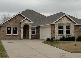 Casa en Remate en Red Oak 75154 HICKORY CREEK DR - Identificador: 4351889359