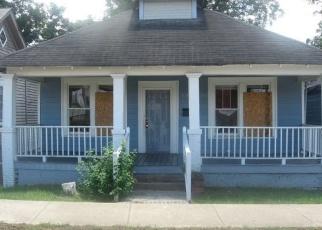 Casa en Remate en Macon 31201 WALNUT ST - Identificador: 4352010233