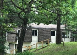 Casa en Remate en River Falls 54022 830TH AVE - Identificador: 4352029517