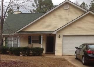 Casa en Remate en Grantville 30220 COLLEY ST - Identificador: 4352066300
