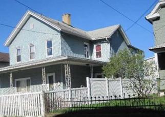 Casa en Remate en Scranton 18508 ALBRIGHT AVE - Identificador: 4352088644