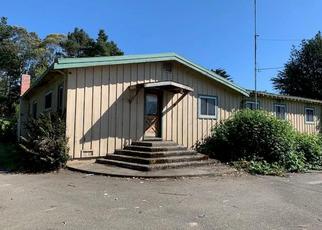 Casa en Remate en Loleta 95551 SINGLEY HILL RD - Identificador: 4352123234