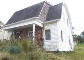 Casa en Remate en Bentleyville 15314 FRYE AVE - Identificador: 4352138571