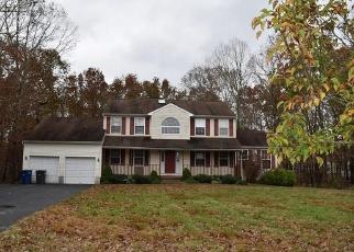 Casa en Remate en Franklinville 08322 STEPHANIE CT - Identificador: 4352151716