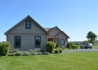 Casa en Remate en Williamsburg 49690 WOLVERINE DR - Identificador: 4352183232