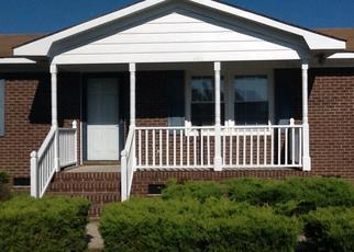 Casa en Remate en Tarboro 27886 QUINCY LN - Identificador: 4352194179