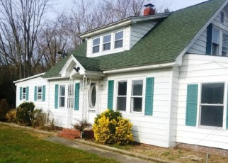 Casa en Remate en Tyaskin 21865 NANTICOKE RD - Identificador: 4352200317