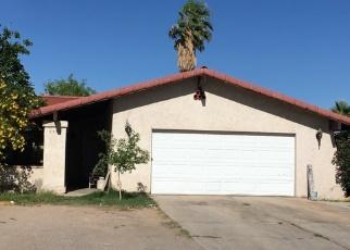 Casa en Remate en Bullhead City 86442 VERDE DR - Identificador: 4352227475