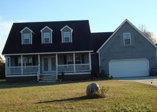 Casa en Remate en Aydlett 27916 ALLENTOWN LN - Identificador: 4352304113