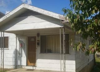 Casa en Remate en Kenova 25530 MAPLE ST - Identificador: 4352308504