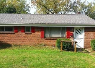 Casa en Remate en Baden 15005 CAMILLA ST - Identificador: 4352320774