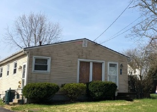 Casa en Remate en Ravenna 44266 W RIDDLE AVE - Identificador: 4352322966