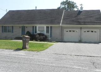 Casa en Remate en Beachwood 08722 ANCHOR AVE - Identificador: 4352335660