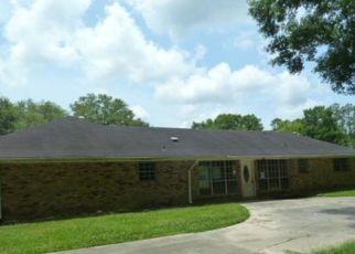 Casa en Remate en Walker 70785 WALKER RD N - Identificador: 4352340922